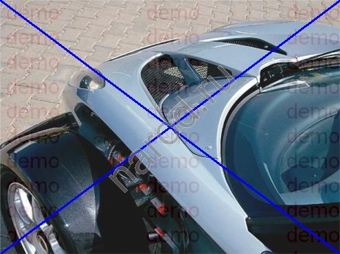 Новый ниссан патфайндер салон авто