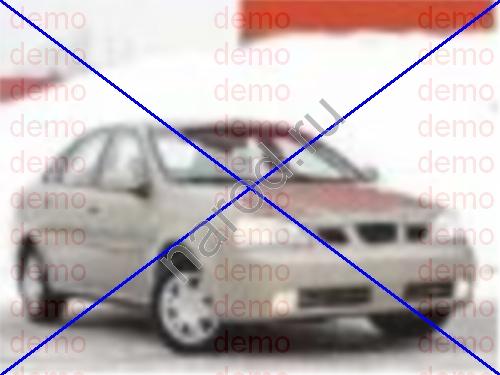 тойота краун авто ру